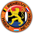 Benelux Weer Netwerk