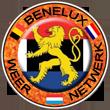 Benelux Weer Netwerk